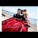 【結婚ED】Film Studio /生い立ち/オープニング/プロフィール/グッズ/映像