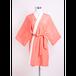 short kimono style GC201239B