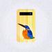 葦原のカワセミ モバイルバッテリー(本体のみ)