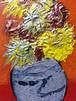 sunflowers 向日葵 SM