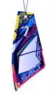 Fresh Windsurfing Point-7 SALT Ricardo Campello ver. 2016models【在庫あります★13時までのご注文は当日出荷】