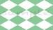 3-c-o1-2 1280 x 720 pixel (jpg)