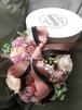 flower gift box(オーダー)