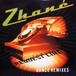 Zhane - Request Line (Dance Remixes) (12inch) [house] fps7908-35