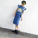 Lau made in Japan『NIPPON‐ワンピース/ブルー』
