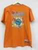 TEAM HIGASHIMATSUSHIMA Tシャツ