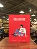 【BOOK】Standart Japan 第5号