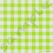 30-d 1080 x 1080 pixel (jpg)