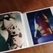 ALIENS (写真集&CD)