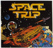 DJ YASA / SPACE TRIP[MIXCD]