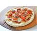 フレッシュトマト&バジルピザ Sサイズ(直径19cm)冷凍ピザ