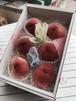 山梨の桃 6玉入り