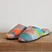 平和スリッパ Batik Mix Slippers C【取り置き専用】