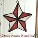 『star sun catcher』スターサンキャッチャーS(SCSS-6)