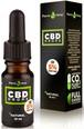 Pharma Hemp Premium Black(ファーマヘンププレミアムブラック)フルスペクトラム 5% CBD500mg/10ml