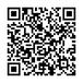 【※閲覧専用】LINE公式アカウント友だち追加コード