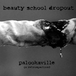 beauty school dropout / palookaville (a retrospective) cd