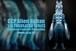 究極のバルタン星人分身Ver(瞬間移動体)※発光ギミック無し