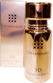 定期購入 CELLARENATA 5D ADVANCED SERUM (ヒト幹細胞培養液由来美容液)