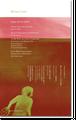 ミリアム・カーン「美しすぎることへの不安」テキストシリーズ07 (Miriam Cahn)