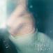 【CD】本棚のモヨコ 2nd Single『宇宙の縮図』