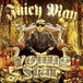 【JUICYMAN】 YOUNG STAR[CD]