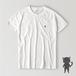 11-K T-shirt