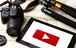 Youtuber体験/【3回目】6月24日(日)13時30分~14時15分