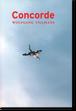 ヴォルフガング・ティルマンス「コンコルド」写真集 (Wolfgang Tillmans)