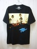 Eagles Hell Freezes Over 1994 T-Shirt/Dead Stock (イーグルス 1994/デッドストック・未使用) ホテル カリフォルニア