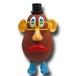 Mr.Potato Head コインバンク
