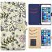 全機種対応 手帳型ケース iPhone Xperia Zenfone Aquos Galaxy Arrows Huawei Digno Raijin JDC161flower