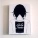 【Kureino】Chilly Source Art