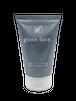 gloss face.® グロスフェイス 100g
