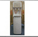 アクトLQ(水道水から作れるウォーターサーバー)