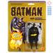 トイビズ社 バットマン バットロープ アクションフィギュア