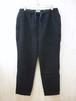 Japan Blue Jeans Tweed Denim Theater Pants/J7521J01 (ジャパンブルージーンズ ツイードデニム シアターパンツ)