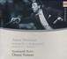 [中古CD] ブルックナー:交響曲第4番「ロマンティック」 スィトナー/ベルリン国立歌劇場管弦楽団