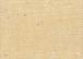 三河木綿 Color16