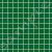 35-r 1080 x 1080 pixel (jpg)