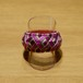 Thimble ring tr-012