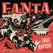 F.A.N.T.A. / ¡mas rapido! cd