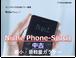 【Future Model/中古Bランク】NichePhone-S 3G(ガラケー:通話、SMSのみ)