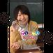 MOE×PRO其の十伍 ミュージックカードSETSUO VOL.1