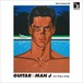 CD「GUITAR ☆ MAN J」Guitar Man Regents