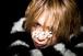 2nd ミニアルバム『FOCUS』【初回盤】