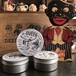 RM. QUEER BLACK POMADE