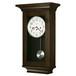 米国ハワードミラー社製時計 HM620-510