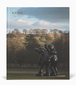 KAWS - YSP catalogue