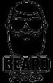 Beard Vape Co Nicotine 0mg / 30ml